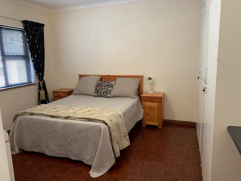 Property For Rent in Observatory, Cape Town 9