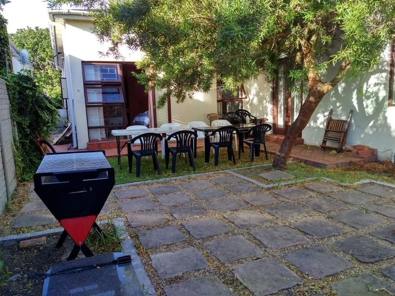 Property For Rent in Claremont, Cape Town 11