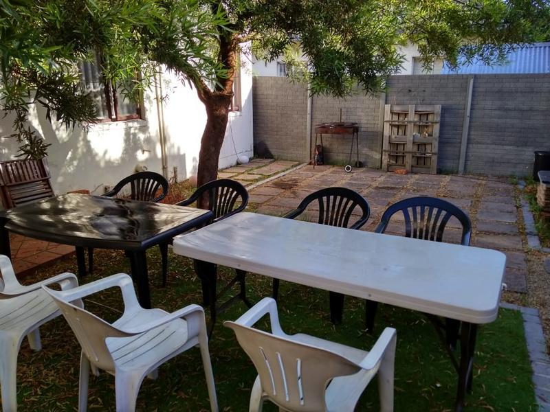 Property For Rent in Claremont, Cape Town 12