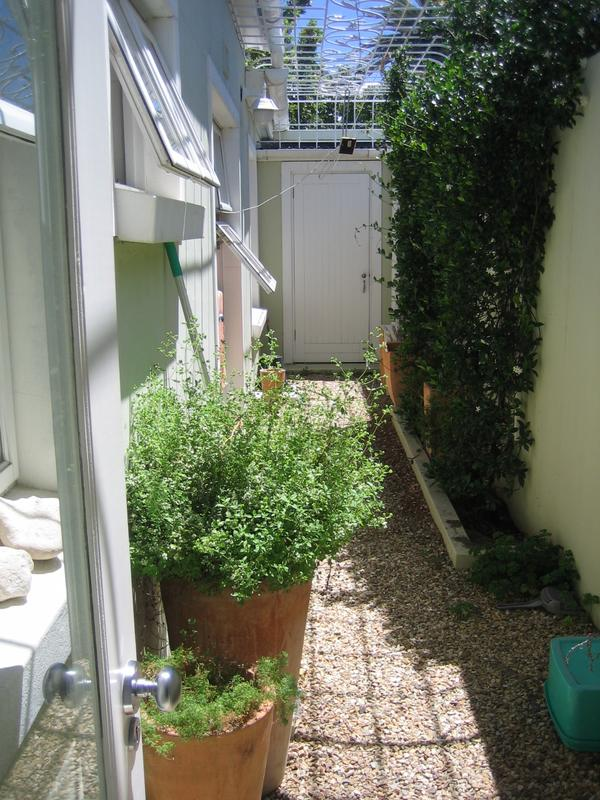 Property For Rent in Observatory, Cape Town 10