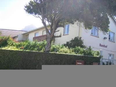 Property For Rent in Observatory, Cape Town 1