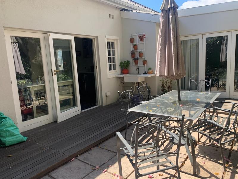 Property For Sale in Observatory, Cape Town 2