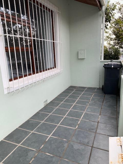 Property For Rent in Woodstock Upper, Cape Town 14