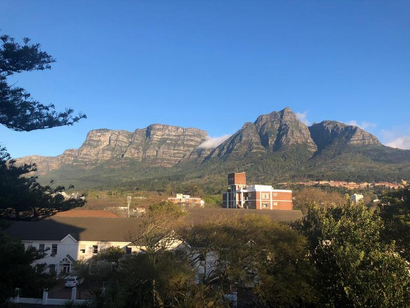 Property For Rent in Rondebosch, Cape Town 5