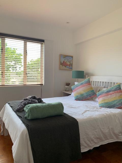 Property For Rent in Rondebosch, Cape Town 12