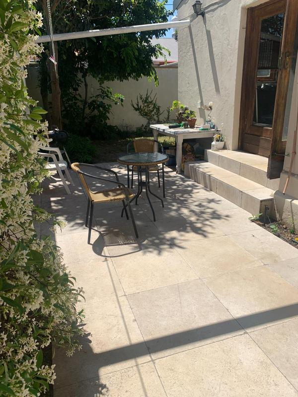 Property For Rent in Observatory, Cape Town 13