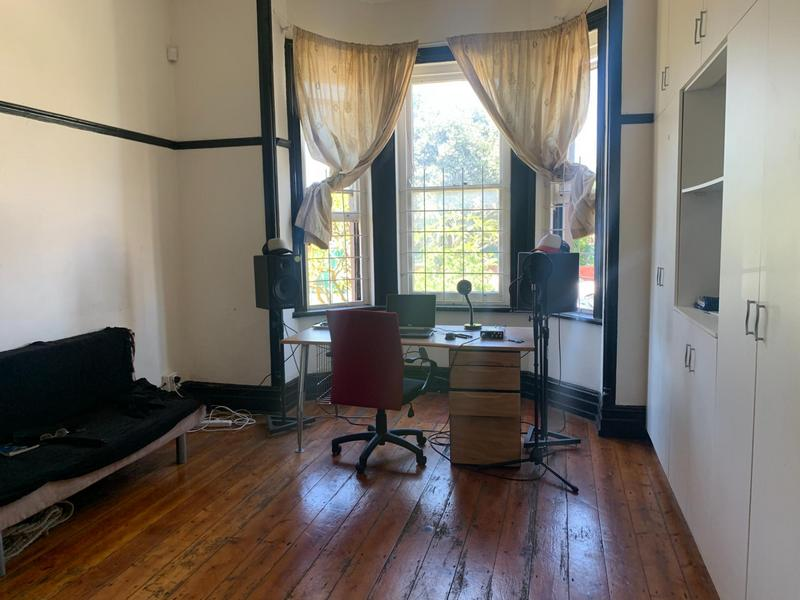 Property For Rent in Mowbray, Cape Town 2