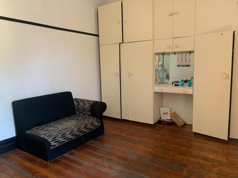 Property For Rent in Mowbray, Cape Town 3