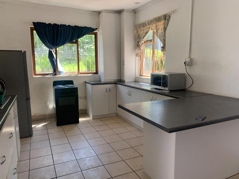 Property For Rent in Mowbray, Cape Town 6