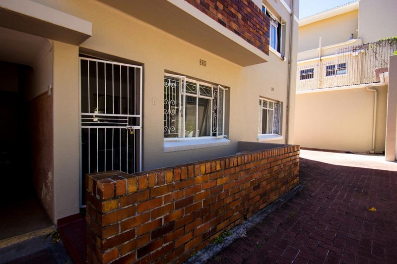 Property For Rent in Gardens, Cape Town 7