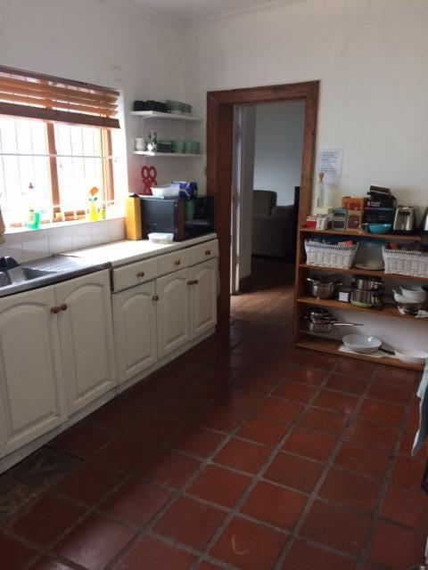 Property For Rent in Observatory, Cape Town 6
