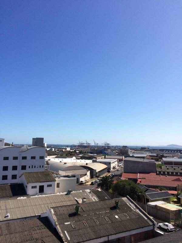 Property For Rent in Salt River, Cape Town 13