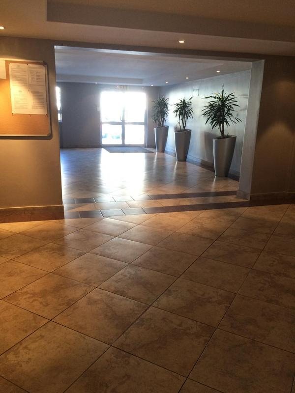 Property For Rent in Salt River, Cape Town 2