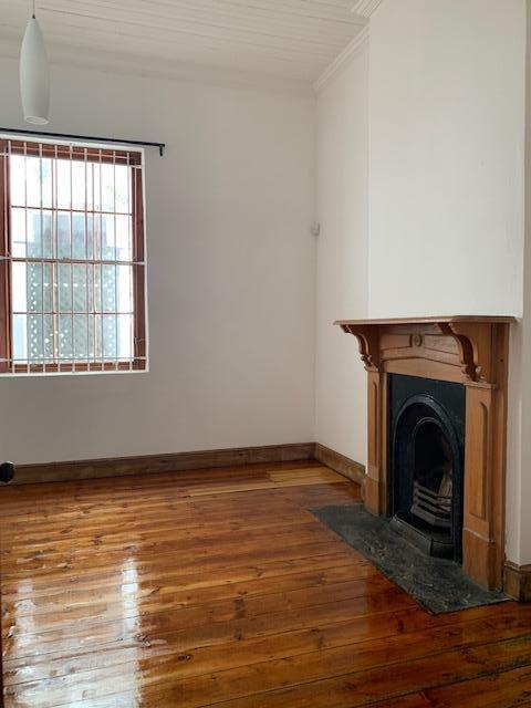 Property For Rent in Observatory, Cape Town 5