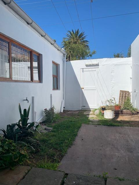 Property For Rent in Observatory, Cape Town 15