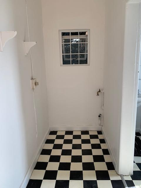 Property For Rent in Woodstock, Cape Town 13