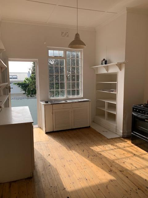 Property For Rent in Woodstock, Cape Town 9