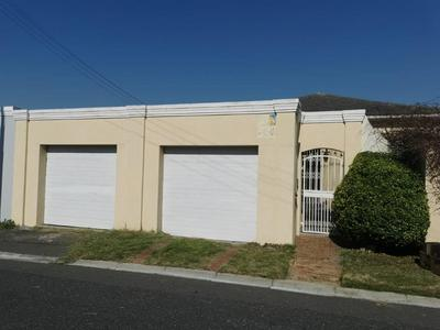 House For Rent in Claremont, Cape Town