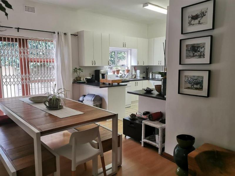 Property For Rent in Claremont, Cape Town 6