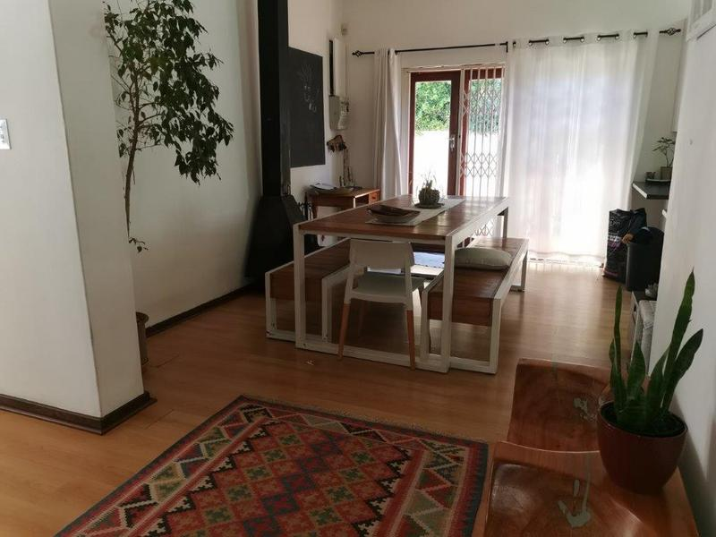 Property For Rent in Claremont, Cape Town 3