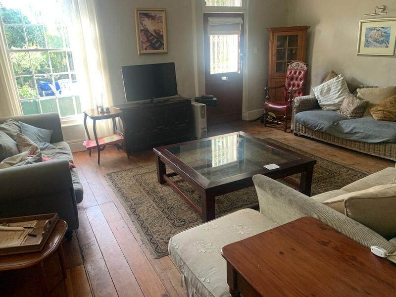 Property For Sale in Wynberg Upper, Cape Town 2