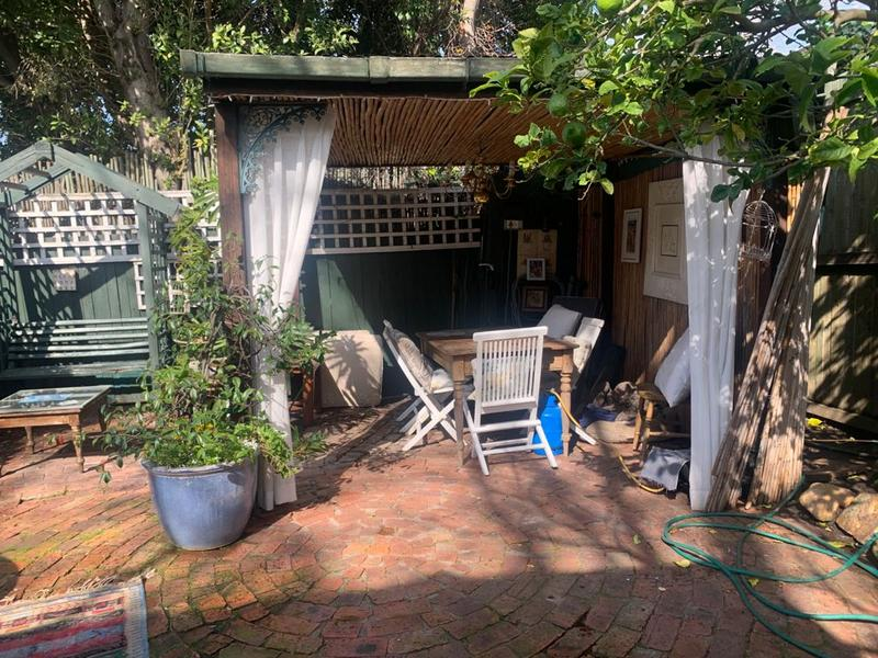 Property For Sale in Wynberg Upper, Cape Town 13